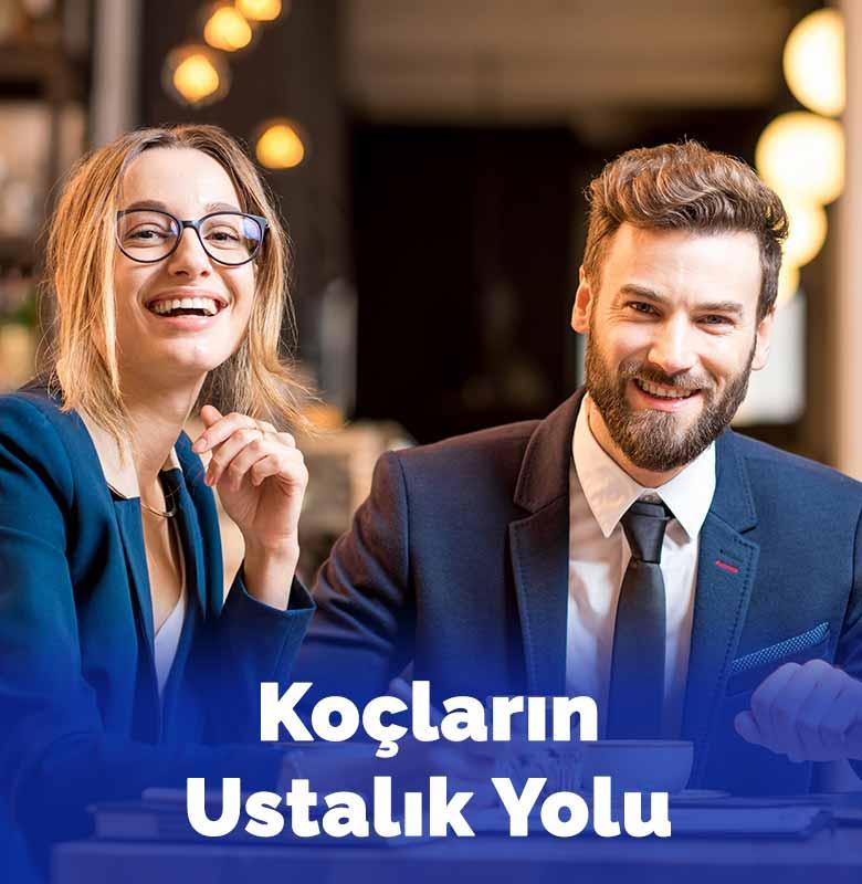 ana_sayfa_kocluk