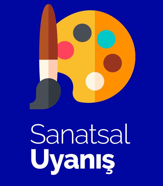main_page_sanat_icon