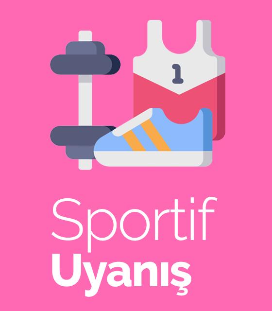 main_page_sportif
