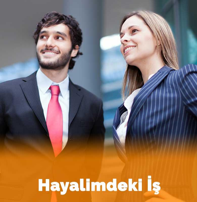 ana_sayfa_hayalimdeki_is