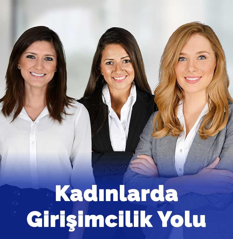 ana_sayfa_kadinlar_girisim