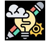 anasafyaikon_0004_002-design-thinking
