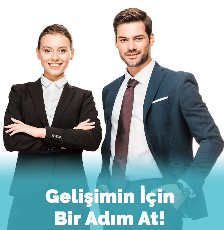anasayfa_gelisim_adim